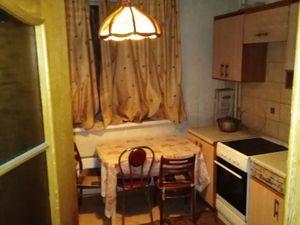 Комната Белореченская