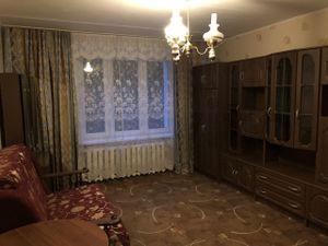 1 комнатная квартира Лодочная