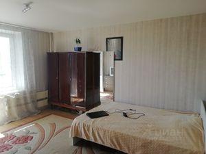 Комната около метро Славянский бульвар