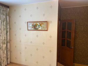 2к квартира Юных Ленинцев