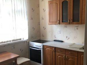 Комната на метро Бульвар Дмитрия Донского