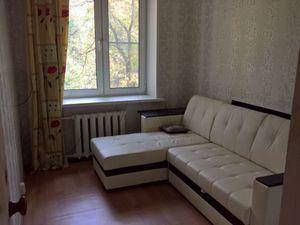 2к квартира на метро Бабушкинская