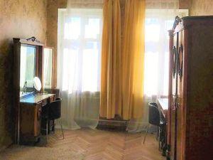 Комната 4-я Тверская-Ямская