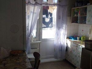 Комната Большая Черёмушкинская