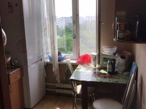 2-х комнатная квартира Снайперская