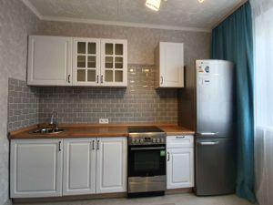 2-х комнатная квартира Декабристов