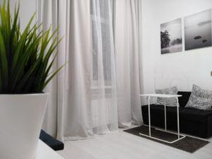 1 комнатная квартира 3-й Красносельский