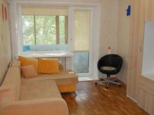 2-х комнатная квартира Краснодарская