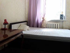 Комната Ярославская