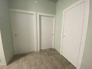 1к квартира 3-я Хорошёвская
