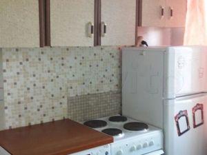 1 комнатная квартира около метро Калужская