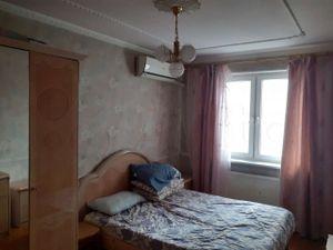 Комната Балаклавский