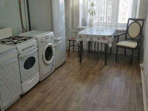1 комнатная квартира Яна Райниса