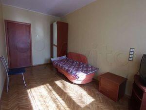 Комната около метро Волоколамская