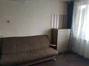 Комната Мусы Джалиля