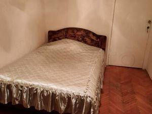 Комната 1-й Новомихалковский