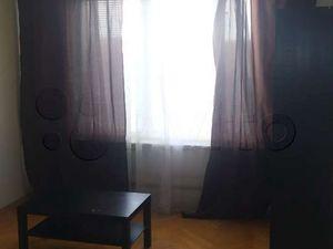 Комната Ясногорская