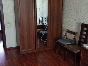 3-х комнатная квартира на метро Петровско-Разумовская