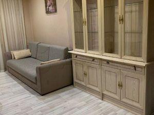 3-х комнатная квартира Ленинградское