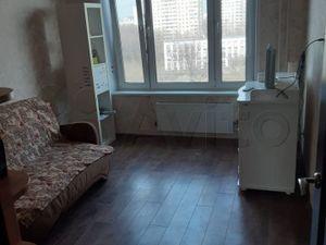 Комната Рязанский