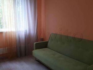 Комната на метро Алтуфьево