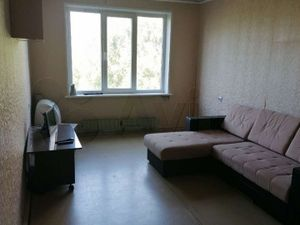 3-х комнатная квартира Востряковский