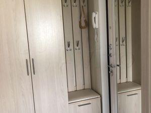 1к квартира на метро Кожуховская