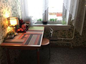 1 комнатная квартира Правды
