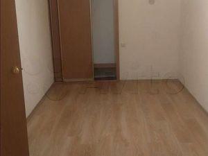 2-х комнатная квартира Хлобыстова