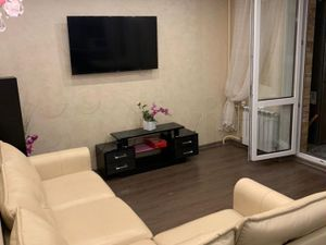 2к квартира Будайская