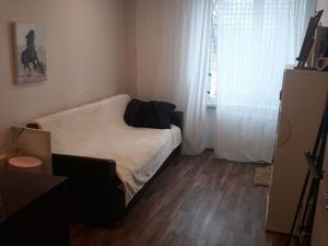 Комната около метро Коломенская