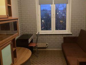 Комната около метро Новоясеневская