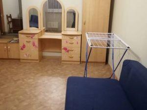 Комната Новокосинская
