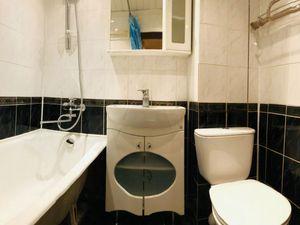 1 комнатная квартира около метро Дмитровская