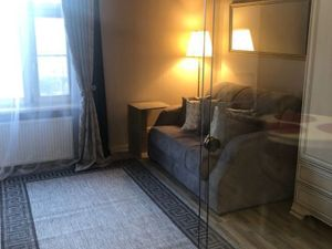 1 комнатная квартира Авангардная