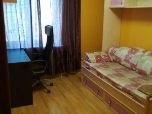 2-х комнатная квартира Зарайская