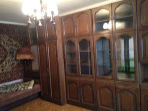 1 комнатная квартира Академика Анохина