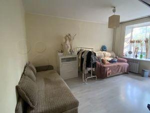 Комната 3-я Владимирская