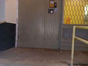 3к квартира Старонародная