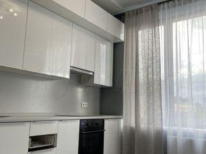 1 комнатная квартира Невельского