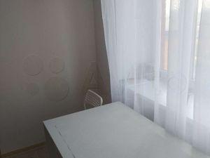 1 комнатная квартира Каштановая