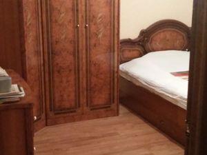 2-х комнатная квартира на метро Бибирево