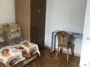 Комната на метро Братиславская