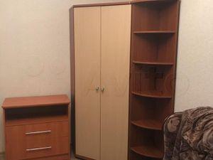 Комната Нелидовская
