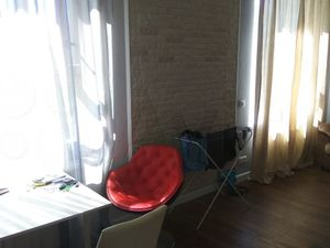1 комнатная квартира Выборгская