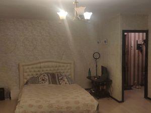 1 комнатная квартира Академика Скрябина