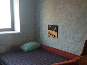 Комната Гарибальди