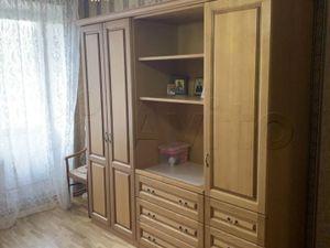 1 комнатная квартира Гарибальди