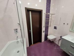 1к квартира Верхняя Красносельская