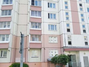 2к квартира Изюмская